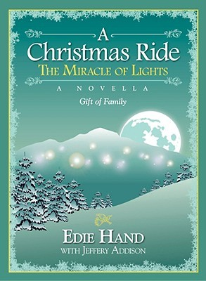 A Christmas Ride by Edie Hand