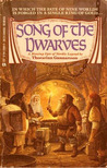Song of the Dwarves