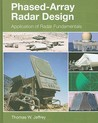 Phased Array Radar Design: Application Of Radar Fundamentals