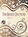 The Secret Doctrine: Vol 1