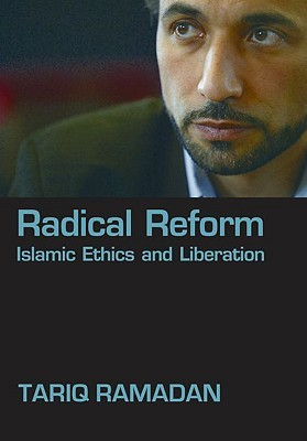 Radical Reform by Tariq Ramadan