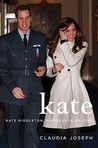 Kate: Kate Middleton: Princess in Waiting