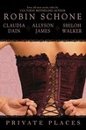 Private Places (The Men and Women's Club, #2)
