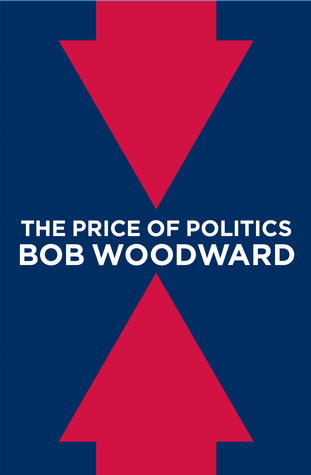 The Price of Politics
