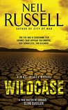 Wildcase: A Rail Black Novel