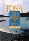 The Isle Of Iona (Island Tributes)