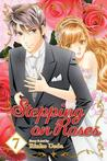 Stepping on Roses, Volume 7