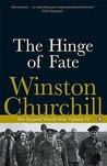 The Hinge of Fate (The Second World War, #4)