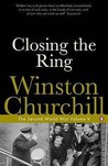 Closing the Ring (The Second World War, #5)