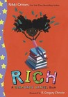 Rich: A Dyamonde Daniel Book