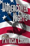 Undercover Nights (Armadillo, #2)