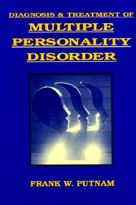 a discussion on multiple personalities Personality refers to individual differences in patterns of thinking, feeling and behaving the study of personality focuses on individual differences in particular personality characteristics and how the parts of a person come together as a whole.
