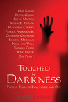 Touched by Darkness by Julia Kavan
