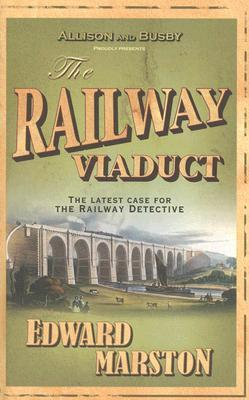 The Railway Viaduct (Inspector Robert Colbeck, #3)
