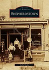 Shepherdstown