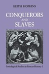 Conquerors and Slaves: Conquerors and Slaves v. 1 (Urbanization in Developing Countries)