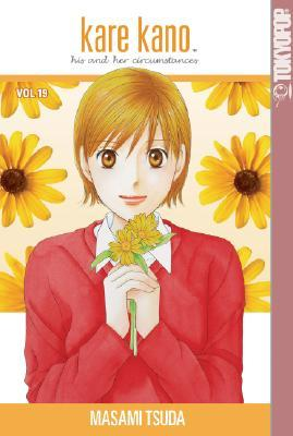 Kare Kano: His and Her Circumstances, Vol. 19