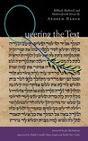 Queering the Text: Biblical, Medieval, and Modern Jewish Stories