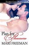 Plan for Pleasure