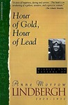 Hour of Gold, Hour of Lead: Diaries and Letters, 1929-1932