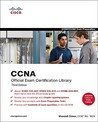 CCNA Official Exam Certification Library (CCNA Exam 640-802)