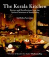 Kerala Kitchen: Recipes and Recollections from the Syrian Christians of South India (Hippocrene Cookbook Library)