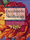 Donna Kooler's Encyclopedia of Needlework (Leisure Arts #15861)