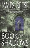 The Book of Shadows (Herculine, #1)