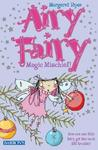 Magic Mischief! (Airy Fairy)