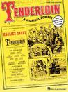 Tenderloin: A Musical Comedy