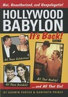 Hollywood Babylon: It's Back!