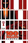 100 Bullets, Vol. 7: Samurai