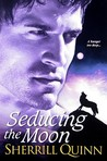 Seducing the Moon (Moon, #2)