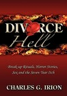 Divorce Hell