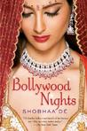 Bollywood Nights
