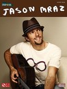 Jason Mraz - Strum & Sing (Strum & Sing: Guitar, Vocal)