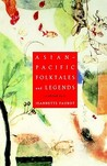 Asian-Pacific Folktales and Legends