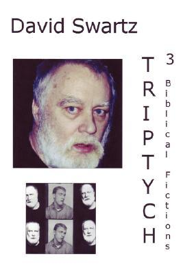 Triptych: 3 Biblical Fictions