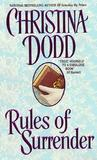 Rules of Surrender (Governess Brides, #1)
