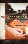 My Generation: A Real Journey of Change and Hope