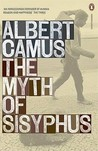 The Myth of Sisyphus