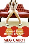 Queen of Babble in the Big City