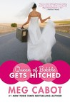 Queen of Babble Gets Hitched (Queen of Babble, #3)