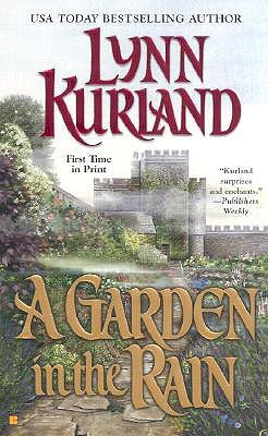 A Garden In The Rain (MacLeod, #8)