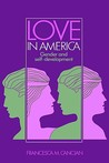 Love in America: Gender and Self-Development