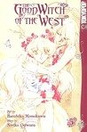 The Good Witch of the West, Volume 5