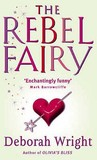 The Rebel Fairy