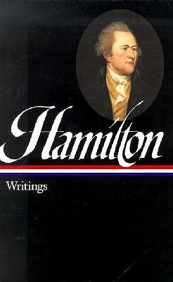 Writings by Alexander Hamilton