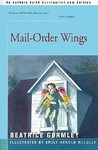 Mail-Order Wings