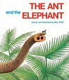 The Ant and the Elephant